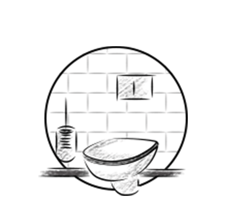 besmarter_com_tips_icon_flushing_toilet_480x430