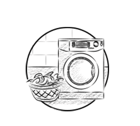 besmarter_com_tips_icon_washing_machine_480x430